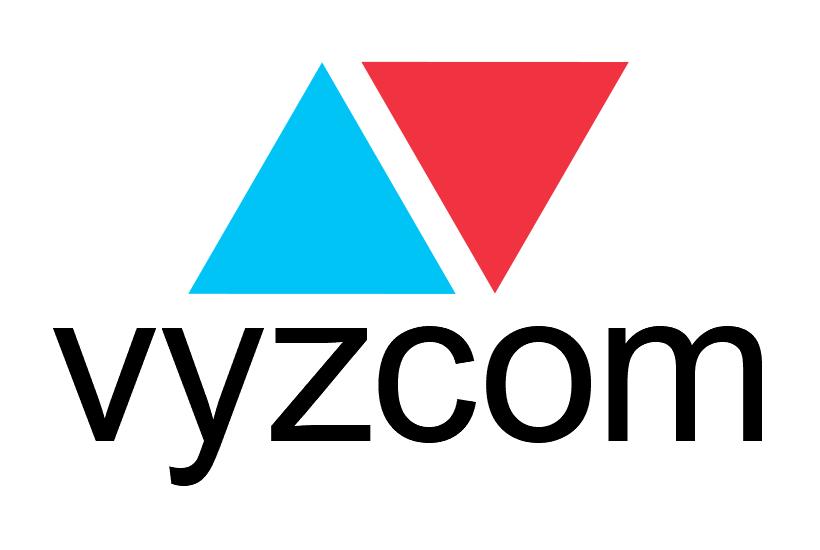 Vyzcom, LLC